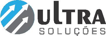 Ultra Soluções – O seu suporte em informática